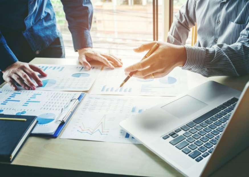 Saiba como fazer um planejamento financeiro antes de abrir sua empresa