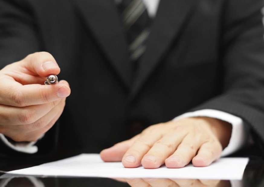 Negligência com contratos pode ameaçar os negócios
