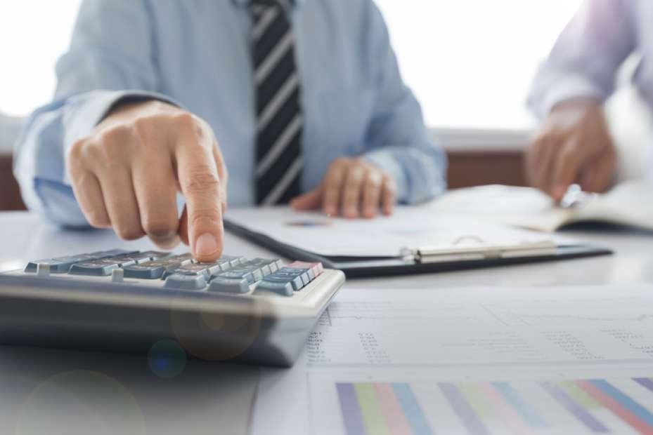 Como planejar o 2019 da sua empresa: o que fazer para reduzir custos