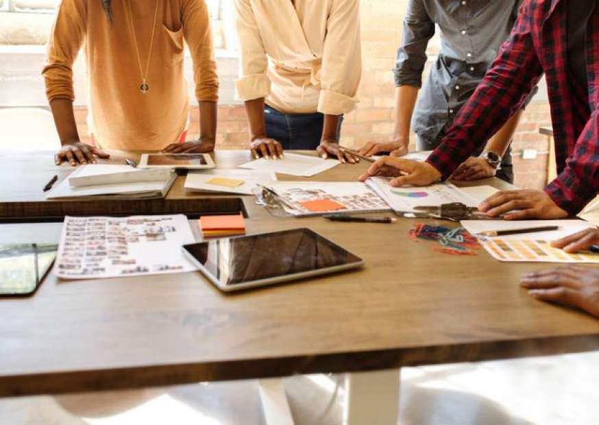 Como a inovação pode contribuir com as organizações