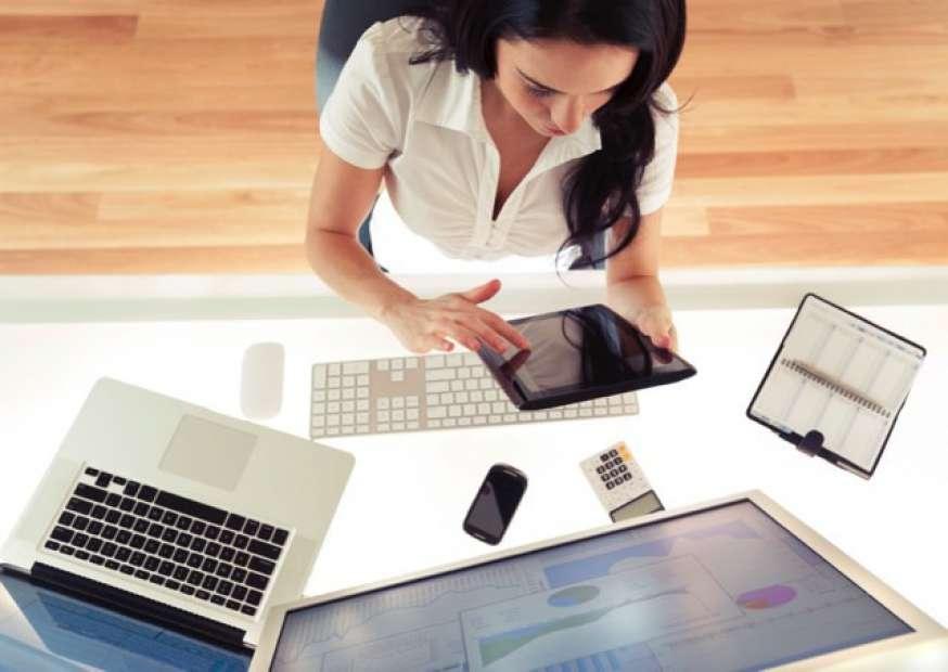 6 tendências para dominar o foco digital das empresas em 2019