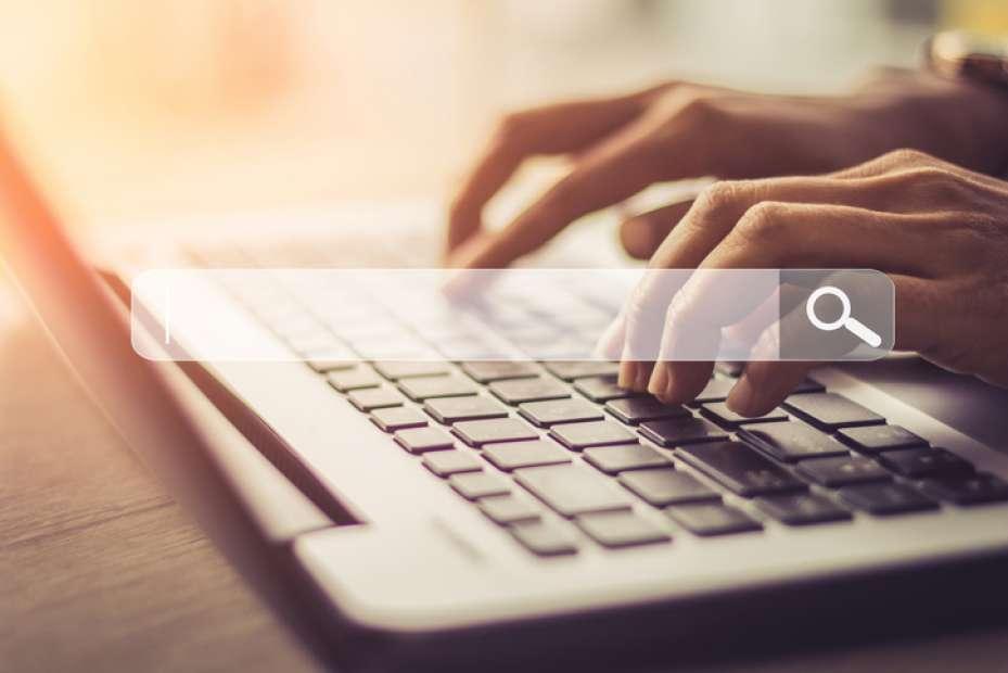 4 dicas para PMEs ganharem visibilidade no Google de forma gratuita