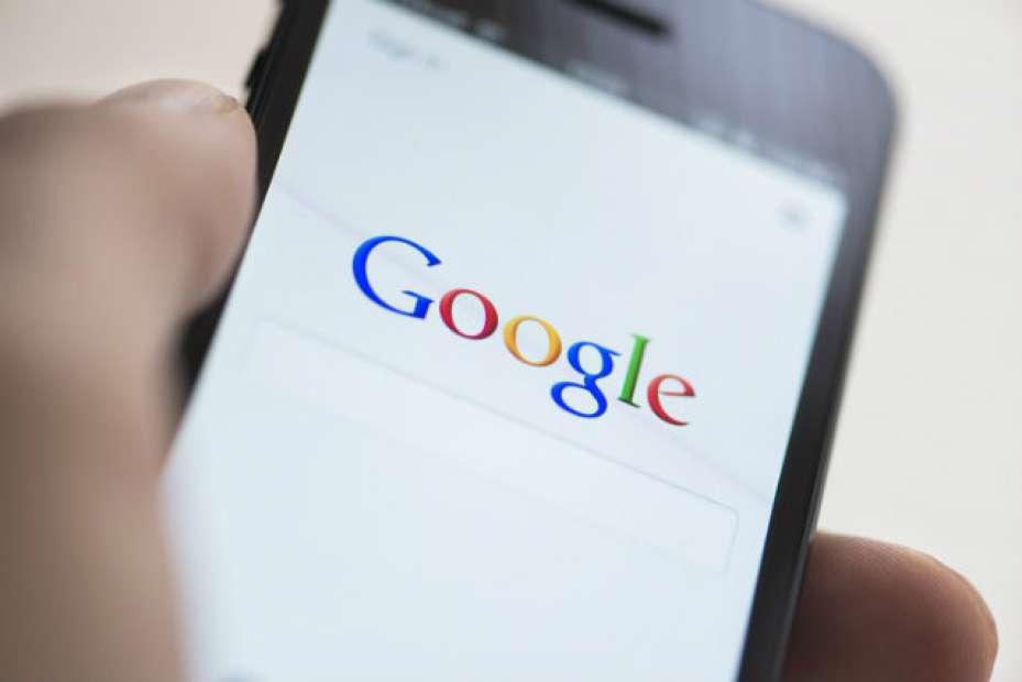 Otimização de conteúdo: como ser relevante para o Google
