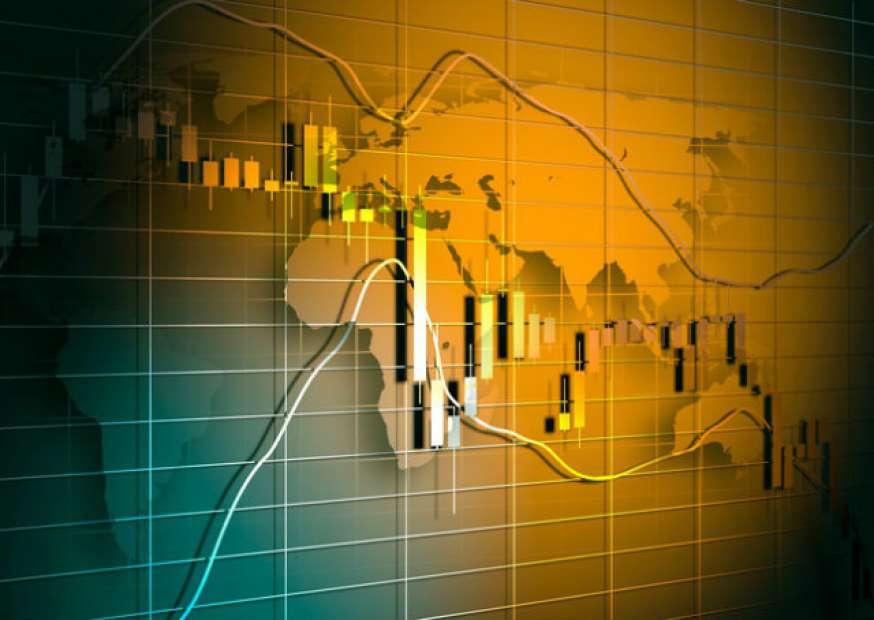 Como o mercado tem se beneficiado do marketplace