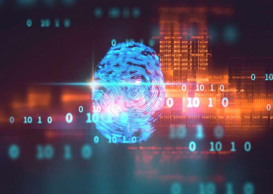 Seis tendências para a cibersegurança em 2019