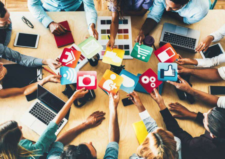 Você sabe fazer Networking?