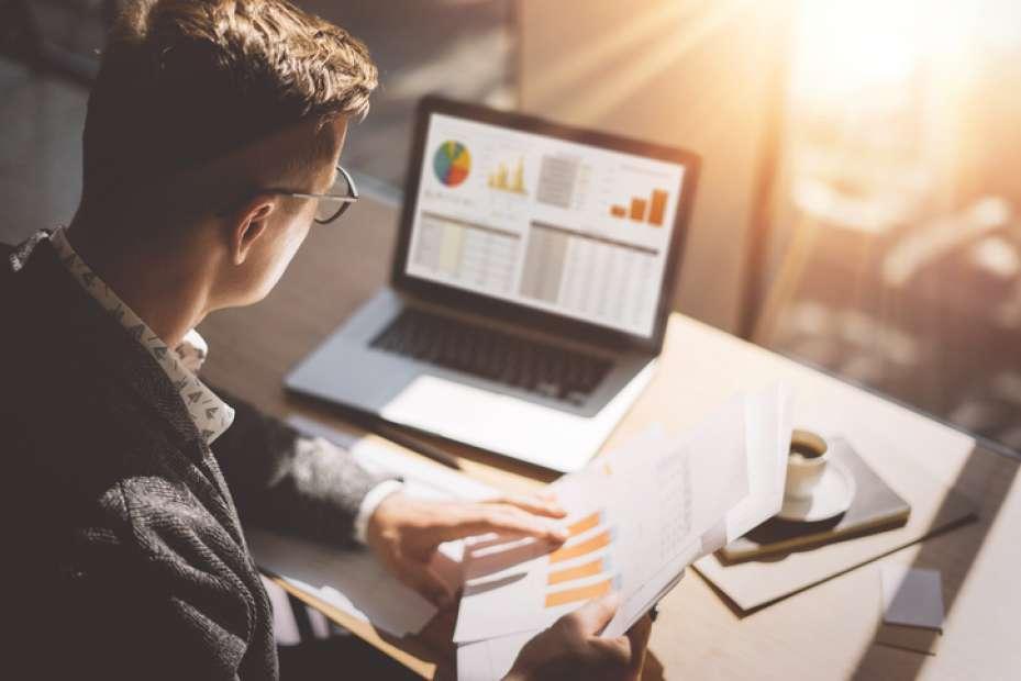 Aproveitando dados: as vantagens da Automação de Cargas de Trabalho em ambientes complexos
