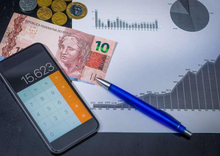 Sobre o papel da confiança na economia brasileira