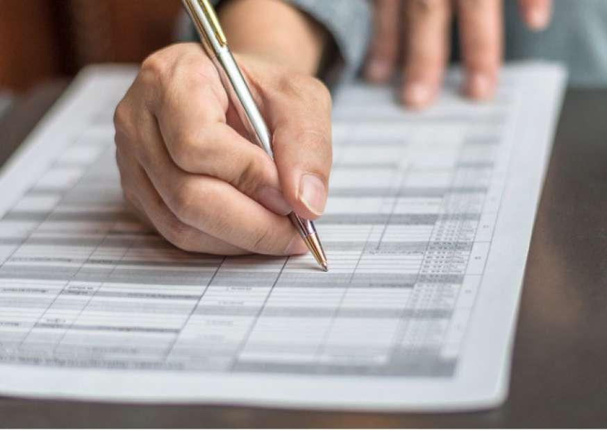 5 pontos essenciais para as empresas se adequarem à última fase do eSocial