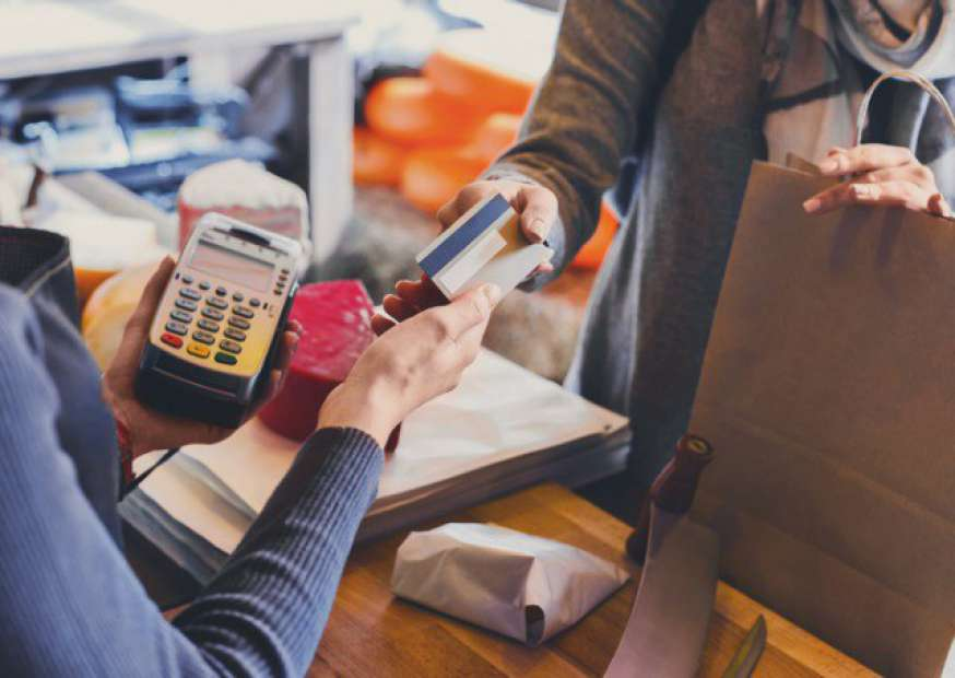 Como o pensamento exponencial pode transformar o processo de compras