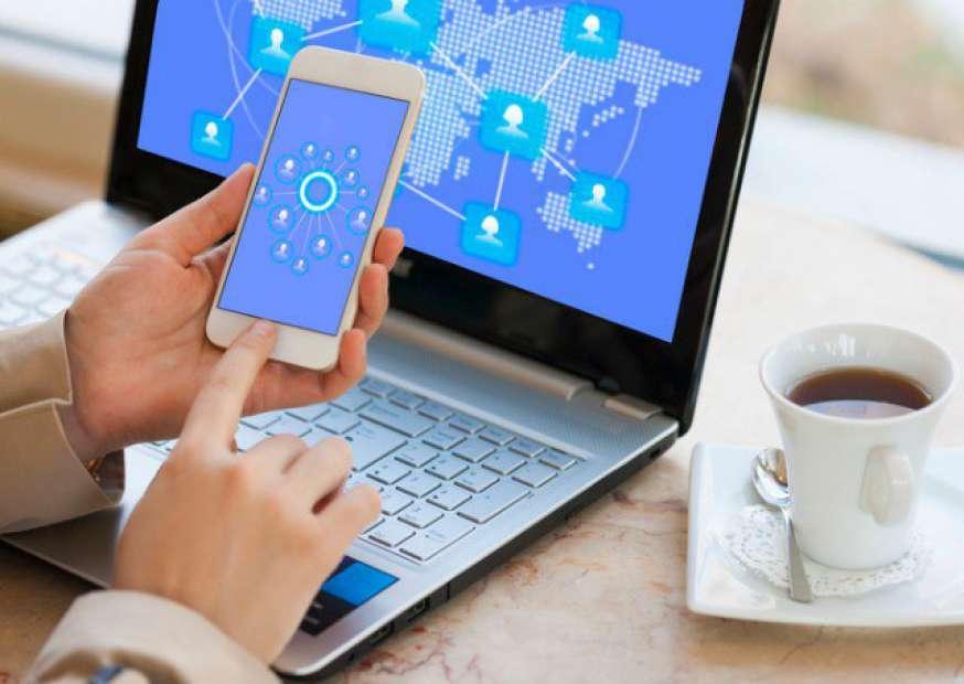 RH digital: novas tecnologias invadem a área de gestão de pessoas