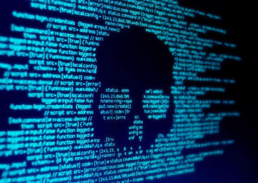 Resultado de imagem para ataques cibernéticos