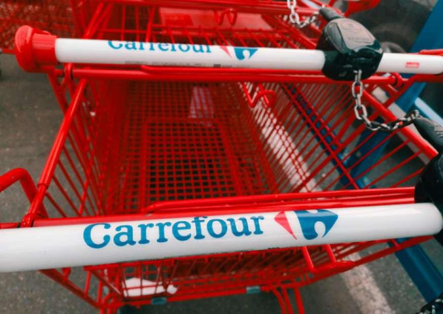 O que as empresas devem entender após a crise do Carrefour?
