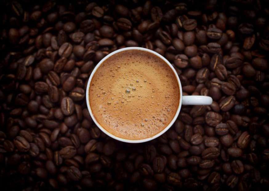 Do campo para a web: como o café se tornou um sucesso do e-commerce