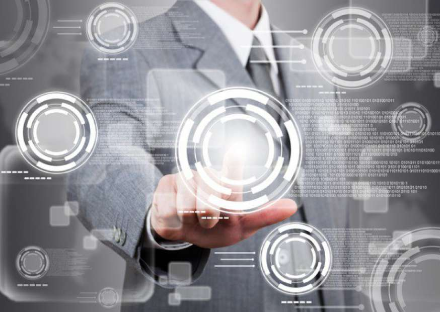 Como ser um CIO de sucesso na Era Digital