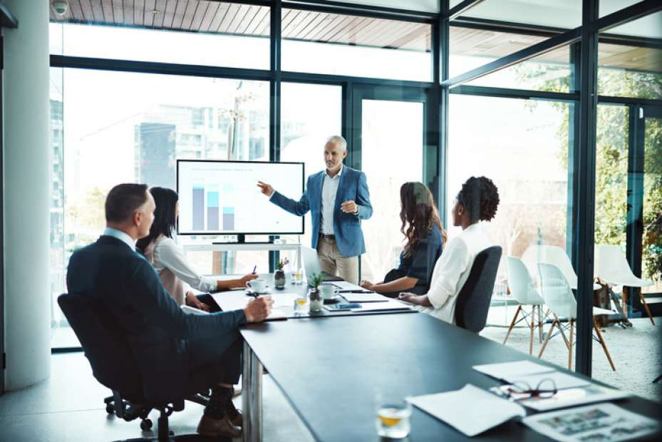 Conheça a startup que está revolucionando as apresentações em PowerPoint