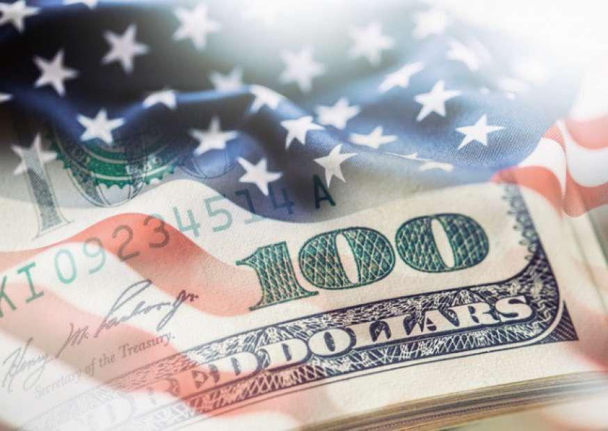 O cenário econômico americano e os impactos no Brasil