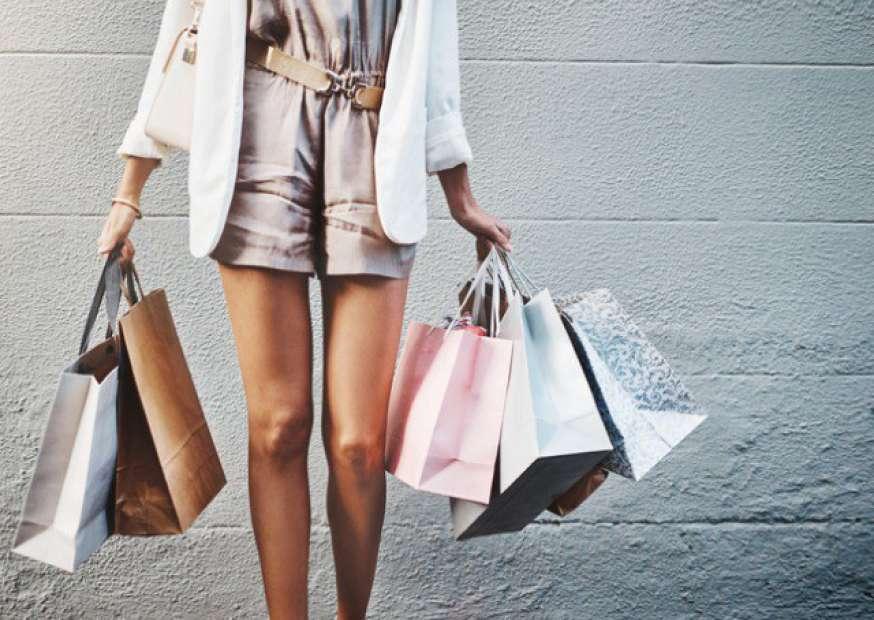 """Antecipar compras: como aproveitar esse """"novo"""" hábito de consumo"""