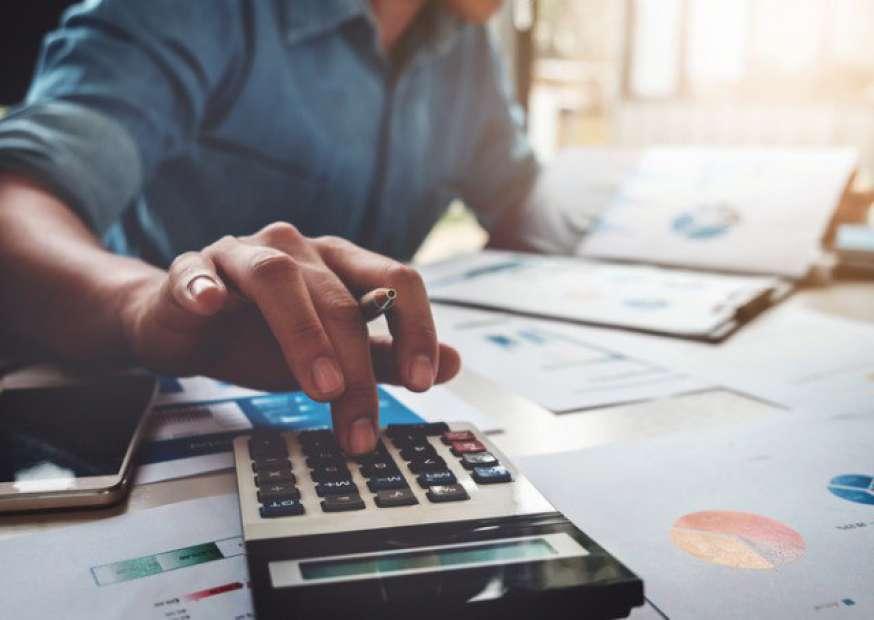 Planejamento tributário: os 5 erros que vão mascarar seu resultado