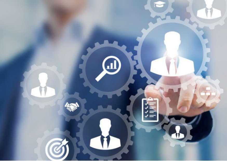 5 motivos para adotar soluções de Business Process