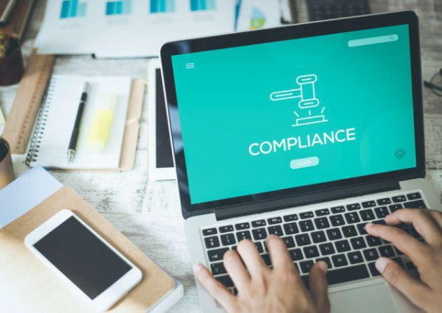 Compliance: responsabilidades do Conselho de Administração