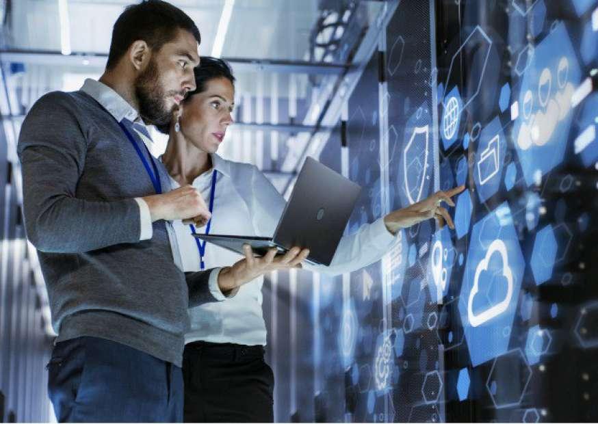 Conheça as tendências que vão transformar a gestão de TI em 2019