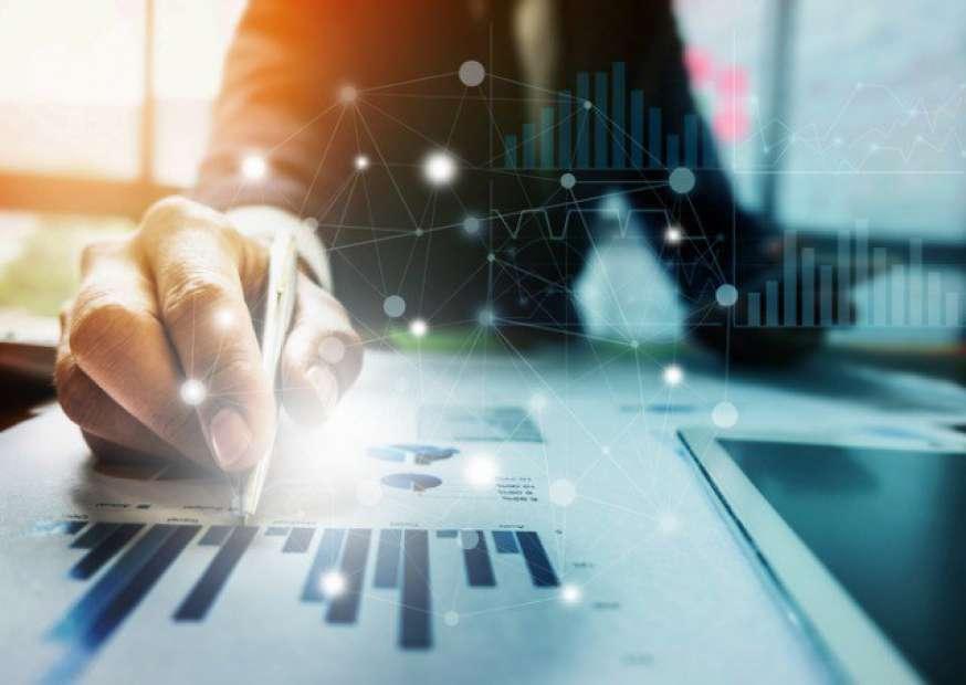 Como melhorar o relacionamento com o cliente a partir de dados