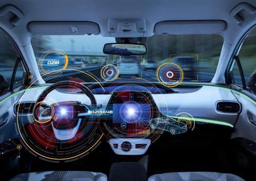 Carros autônomos, IA e personalização de veículos: o que esperar do mercado de Autotechs?
