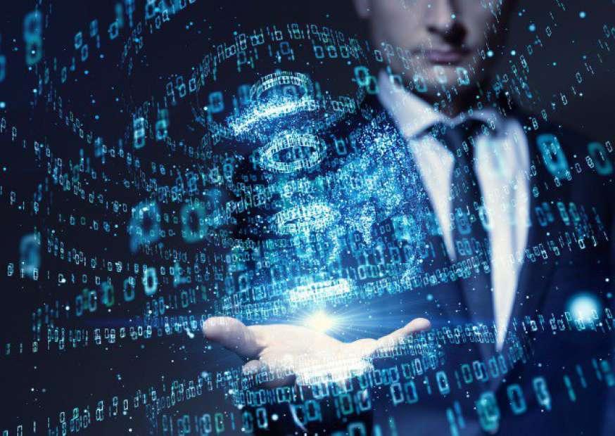 Cinco passos para uma aplicação eficaz da Inteligência de Dados em sua empresa
