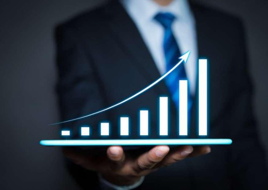 Por que as micro e pequenas empresas devem optar pelo crowdlending para turbinar seus negócios?