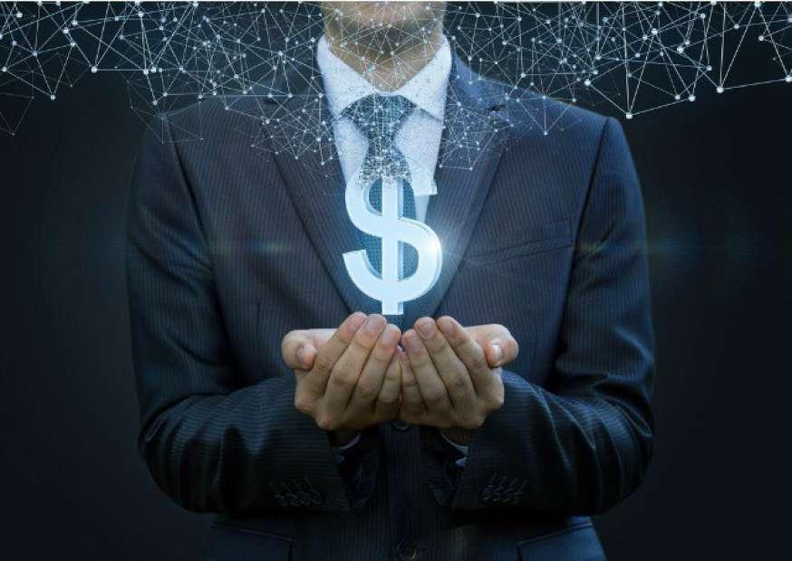 A importância de terceirizar serviços de recuperação de créditos para empresas