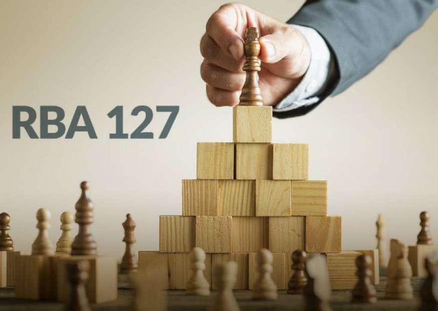RBA 127: confira edição de dezembro sobre o futuro do Brasil após as eleições