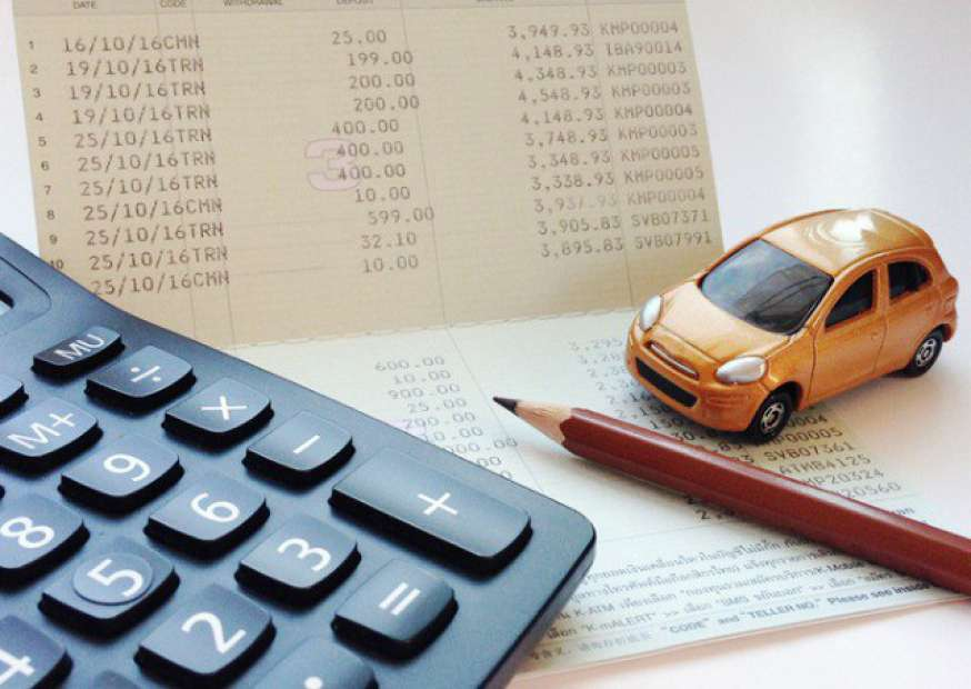 Quais são os principais impostos cobrados no Brasil?