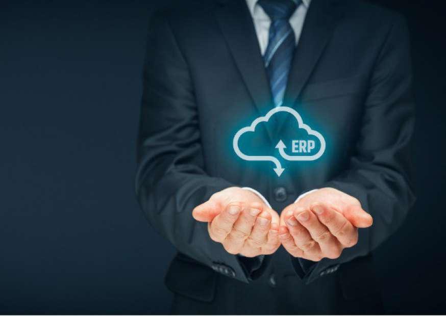 Você sabe para onde o Roadmap do seu ERP está te levando?