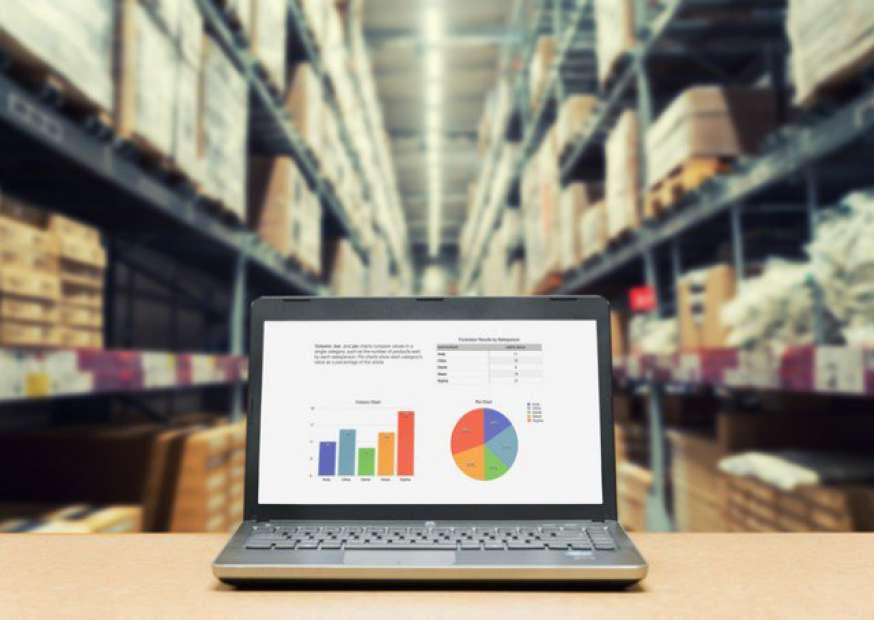 Pontos fundamentais no o e-commerce B2B que você deve observar