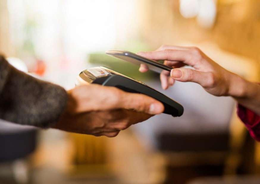 Como será o meio de pagamento do futuro?