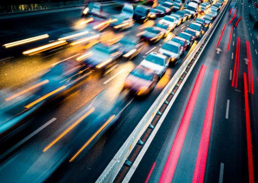 Startups de mobilidade urbana e as tendências para 2019