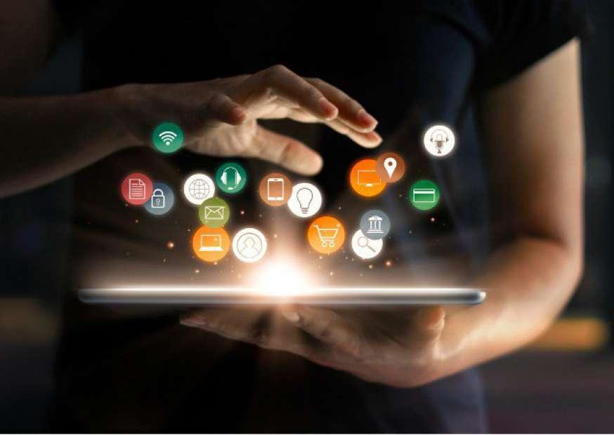 Como usar a tecnologia a favor da logística e do seu e-commerce?