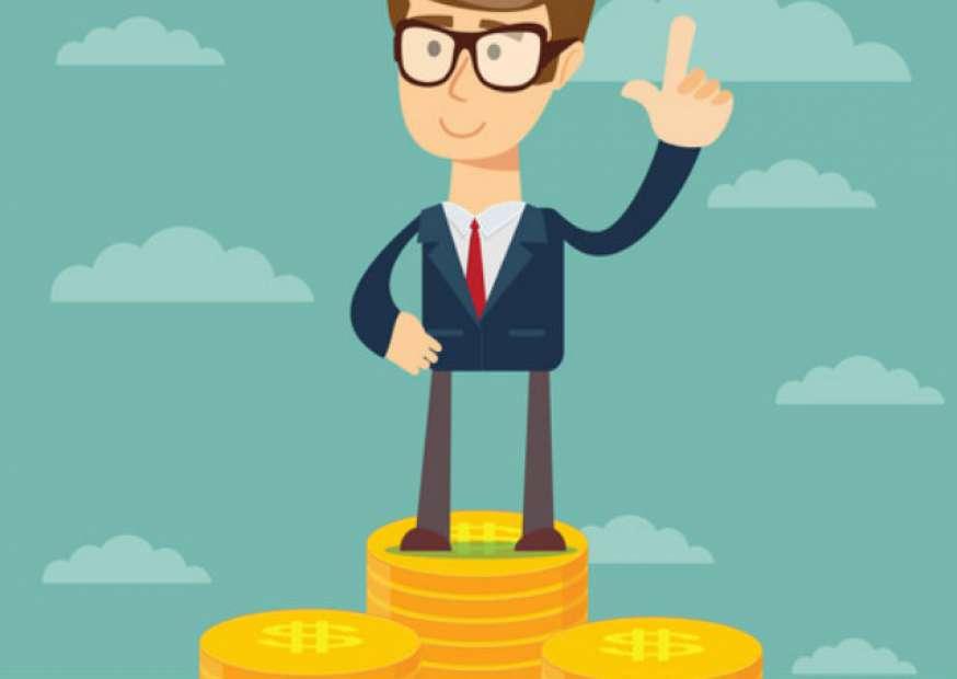 Confira 5 dicas para administrar melhor o seu dinheiro