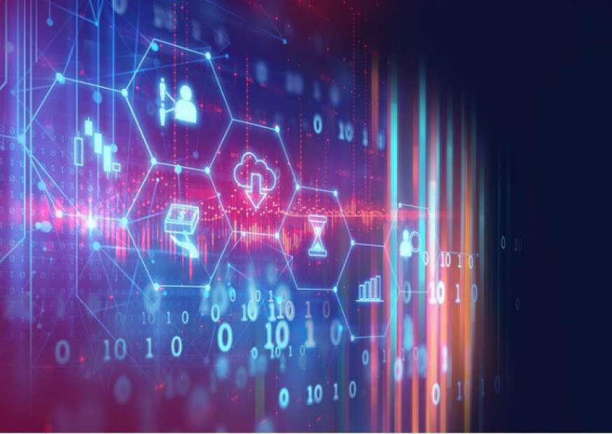 Tecnologias desenvolvidas em 2018 são a base do futuro