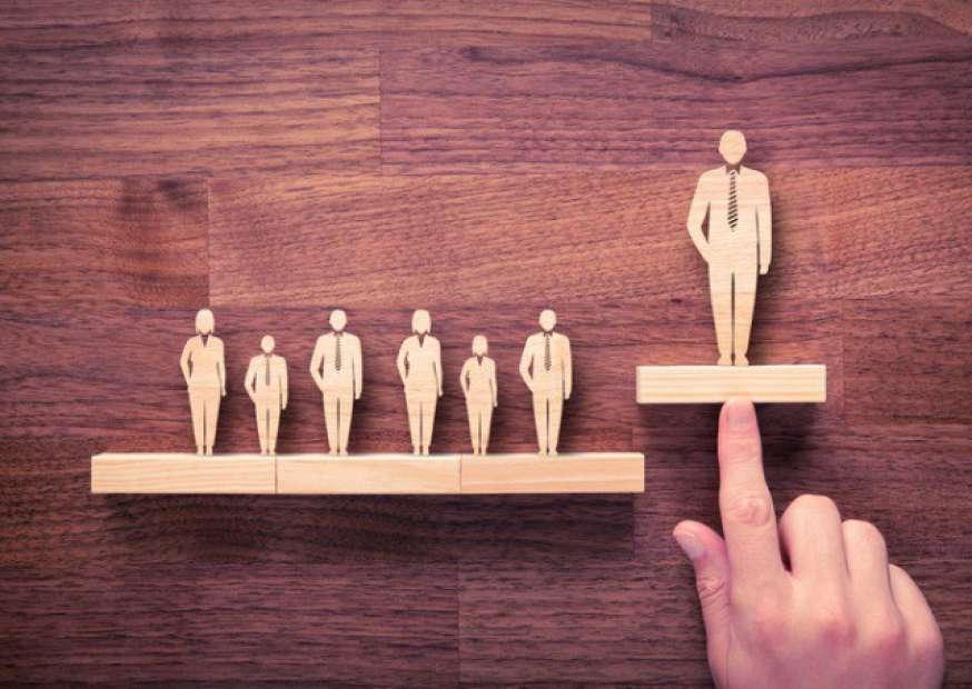 Quais são as previsões para liderança em 2019?