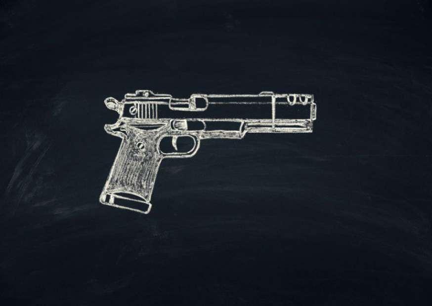 Como fica o mercado de armas no Brasil com o decreto assinado por Bolsonaro?