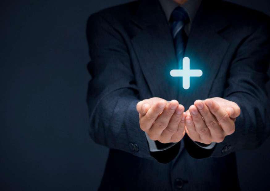 Por que sua empresa deve investir em benefícios corporativos?