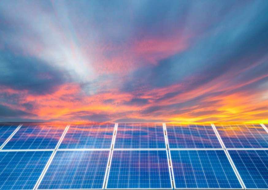 Onda solar: saiba porque sua empresa deve se aproveitar da energia fotovoltaica