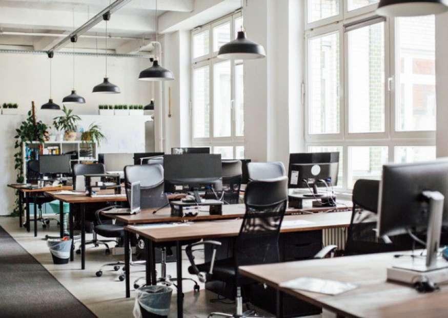 Manutenção produtiva total dá mais efetividade à gestão de ativos