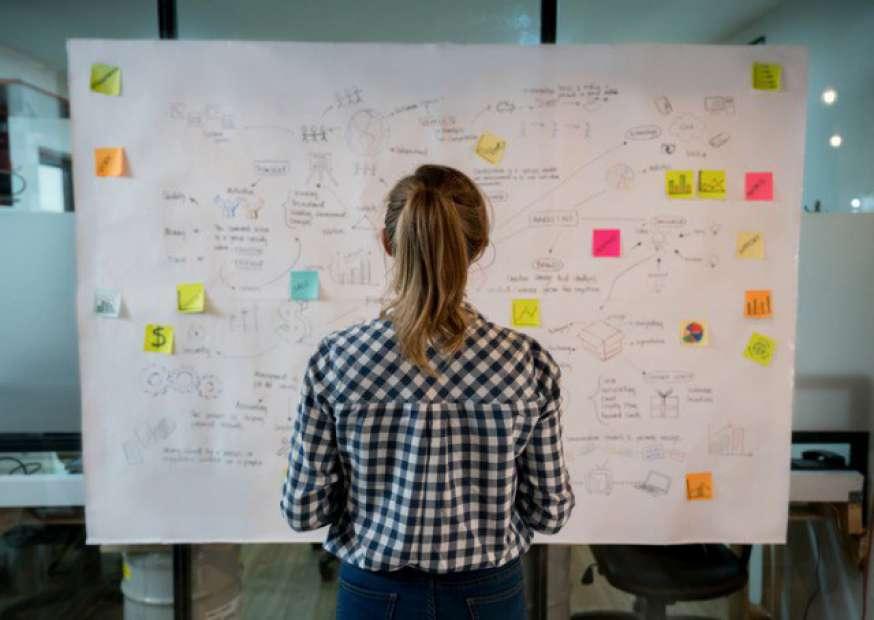 Como é trabalhar em uma startup: será que me encaixo?