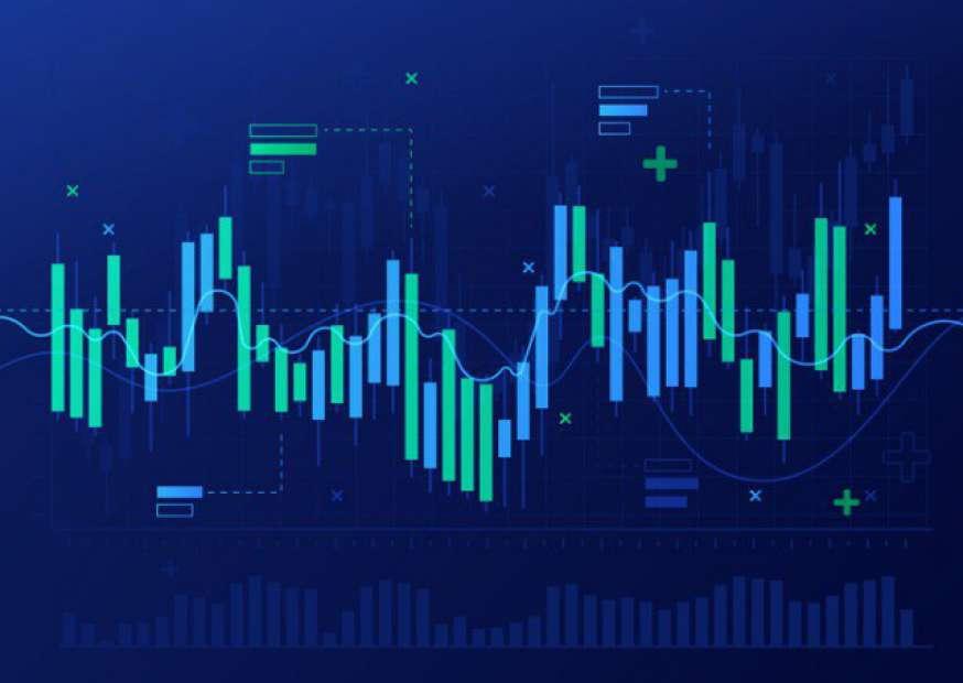 Incerteza da Economia recua em janeiro, mas índice se mantém elevado