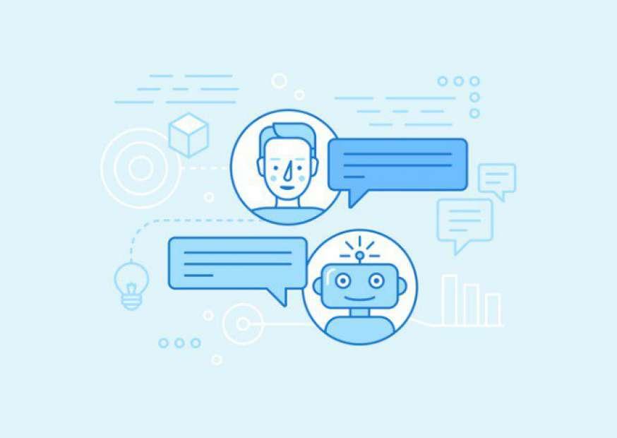 Marketing e Branding: como os chatbots podem fazer a diferença?