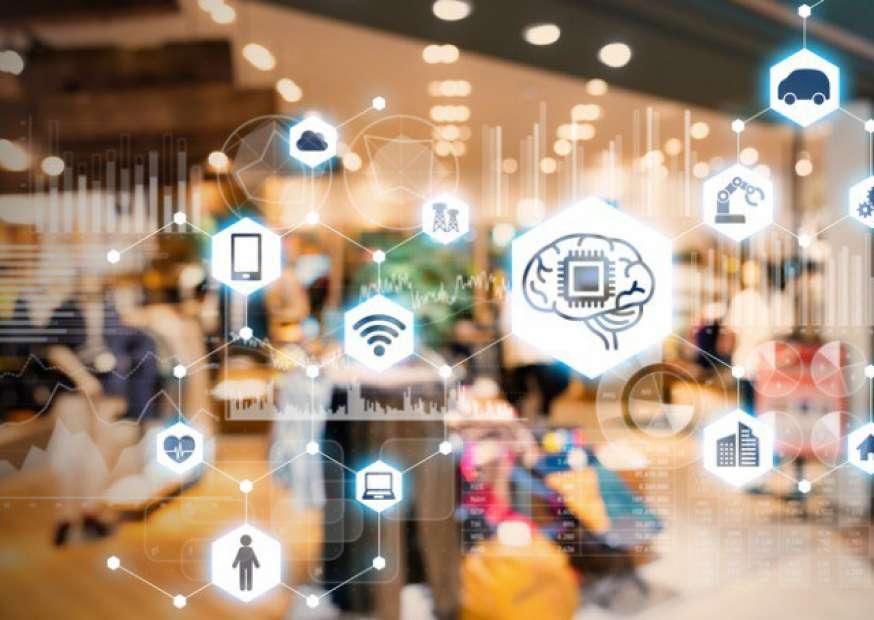 Transformação digital no varejo: o maior desafio do setor