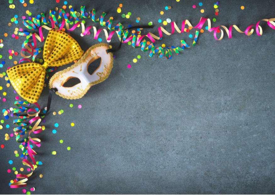 Formalização de pequenos negócios ligados ao carnaval cresceu 312% nos últimos sete anos
